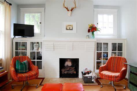 dove grey living room dove grey paint living room living room