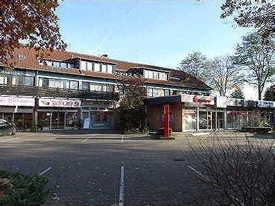 Wohnung Mieten In Burgwedel Region Hannover