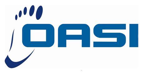 lowongan kerja design tracer pt oasi concept staff design paper patern sepatu dan