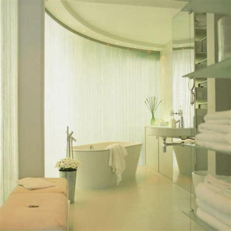 hollywood bathroom hollywood bathroom modern white scheme housetohome co uk