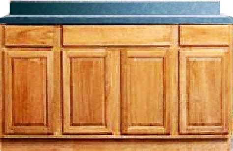 wholesale kitchen cabinets charlotte nc how to price kitchen cabinets discount kitchen cabinets