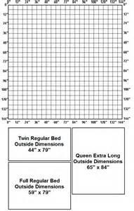 Room Planning Grid Loft Bed Room Planner Amp Design Guide