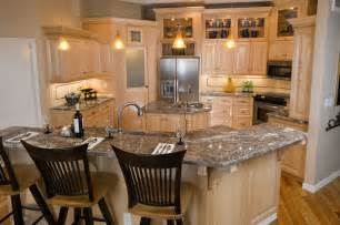 white washed oak cabinets white cabinets granite countertop wdp