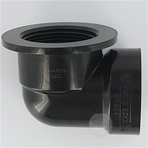 bathtub drain shoe find great deals on bathtub drains and drain parts by watco