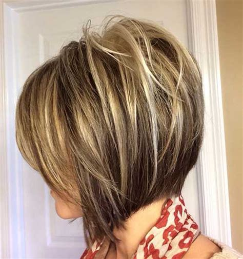 25 short inverted bob hairstyles short hairstyles 2017 25 popular short haircut 2016 short hairstyles