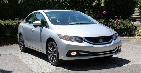 2015 honda civic reviews 2015 honda civic ex l review digital trends