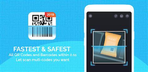 qr code scanner barcode scanner qr code reader apps