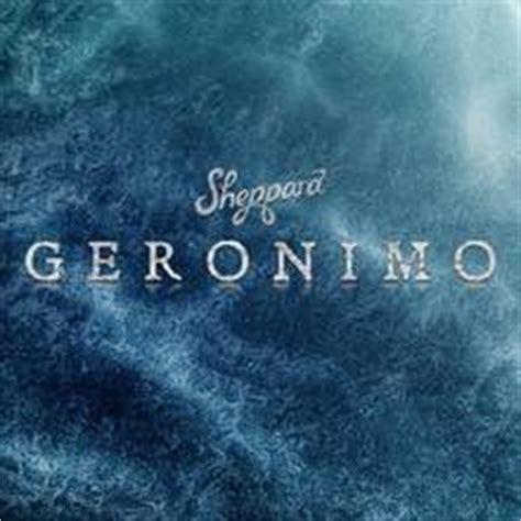 download mp3 free geronimo sheppard sheppard geronimo cds mp3 album download
