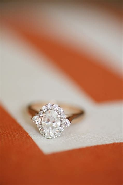 oval gold engagement ring i need this ring