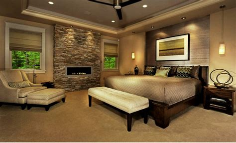 master bedroom decorating ideas 2013 master bedroom decorating ideas 2013 28 images master