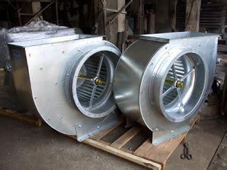 nicotra fans blowers alex teknik centrifugal fan alex teknik fan indonesia