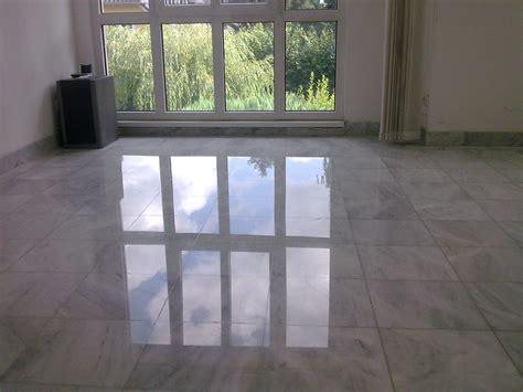 marmor steinboden marmor aufarbeiten polieren berlin stein doktor shop