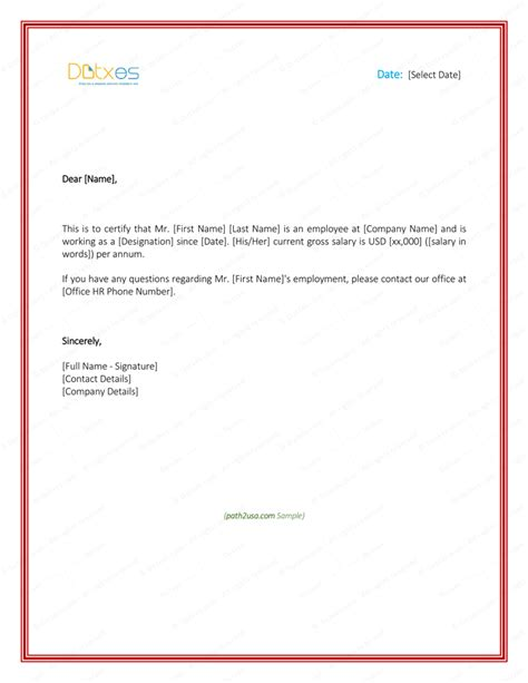 sample philhealth certificate of contribution from employer best of