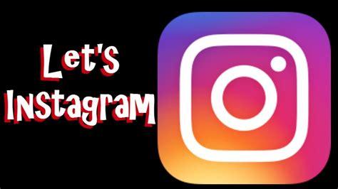 tutorial instagram ads how does instagram work tutorial 2018 tutorial youtube