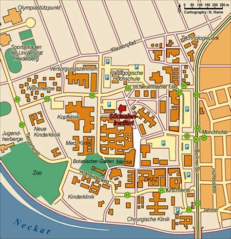 Uni Heidelberg Bewerbung Geographie Universit 228 T Heidelberg S 252 Dasien Institut Abteilung