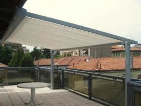 Wind Out Awnings Ozsun Awnings Deck Design Amp Installation Sydney Nsw