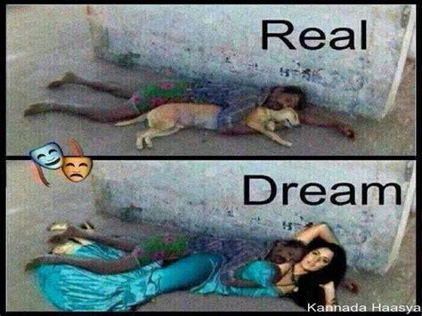 Kannada Memes - simple and funny entertaining kannada memes jokes