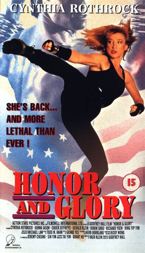 download film china lawas 152 best cynthia rothrock images on pinterest