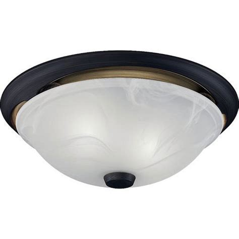 decorative bathroom fan with light nutone 772rbnt rubbed bronze 80cfm decorative bathroom