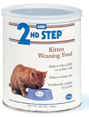 Special Cat Milk Kucing Longlife Growing Kitten 20 Gram kitten weaning formula