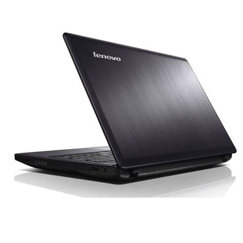 Laptop Lenovo Ideapad G460 lenovo g460 graphics driver for windows 7 32bit freeloadmonster