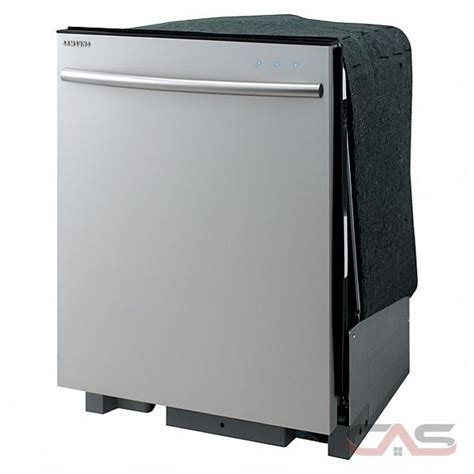 samsung dishwasher samsung dmt400rhs dishwasher canada best price reviews and specs