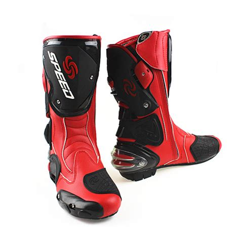 motorcycle road racing boots wholesale motorcycle boots racing road boots