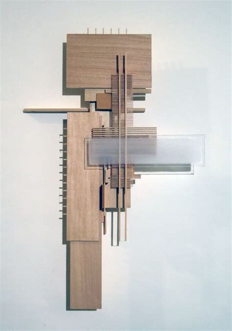 Metal Architecture Model Ornament 554 best mixed media sculpture images on