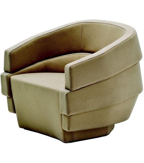 moroso armchair rift armchair moroso milia shop