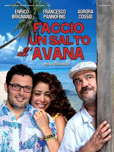 film gratis comici faccio un salto all avana hd 2011 cb01 zone film