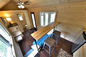 studio guest house plans