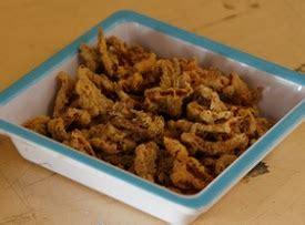 resep membuat jamur crispy enak resep dan cara membuat jamur merang crispy yang gurih dan enak