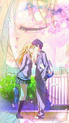 lie  april fall   lie  april    anime anime