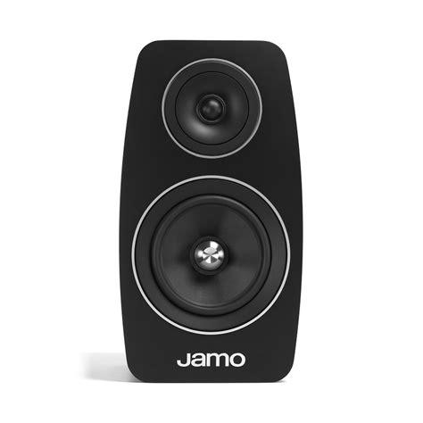 jamo c103 hi end bookshelf speaker