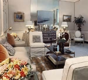 billy baldwin interior designer billy baldwin interior architecture design