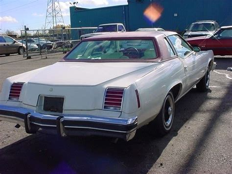 automobile air conditioning repair 1976 pontiac grand prix lane departure warning 1976 pontiac grand prix sj 2dr coupe with red top 455 big block no rust