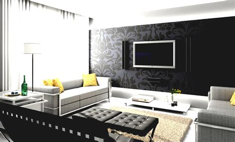 Design House Decor by Best Design Modern House