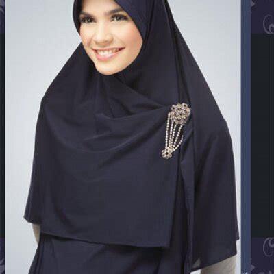 Jilbab Shasmira Jilbab Shasmira Produkshasmira
