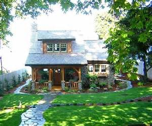 cottage of the week country cottages home bunch country cottage photo