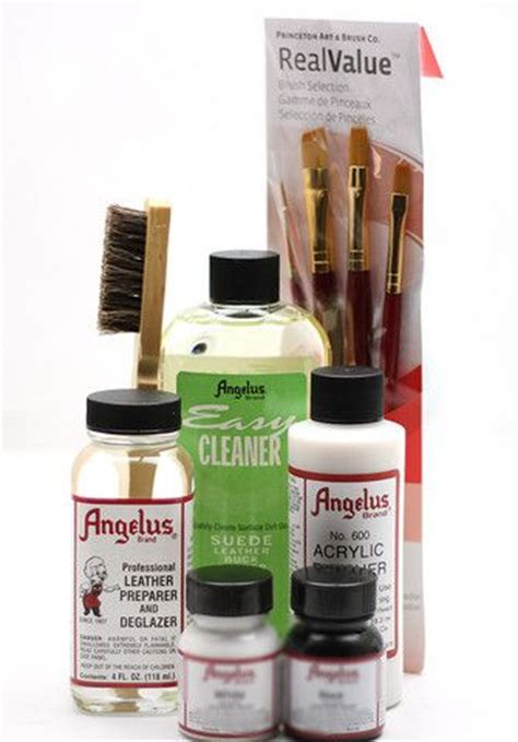 angelus paint kit sears 17 best images about angelus paint custom shoes on