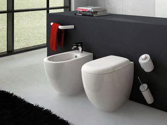 web s al bagno wc e bidet designbest