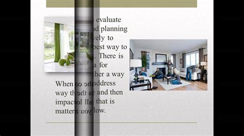 design elements youtube understanding interior design elements youtube