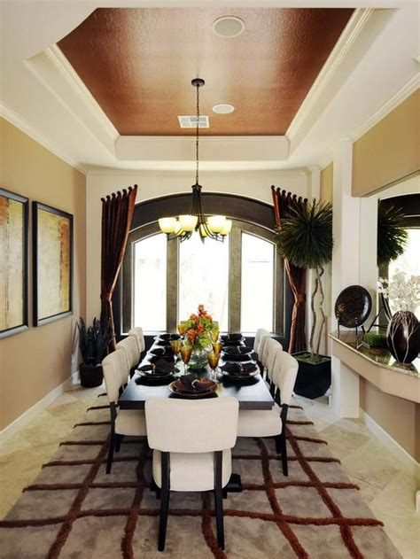 Dining Room Ceiling Ideas 17 Best Images About Dining Room Ideas Furniture And Ceilings On Pinterest Pedestal Dining