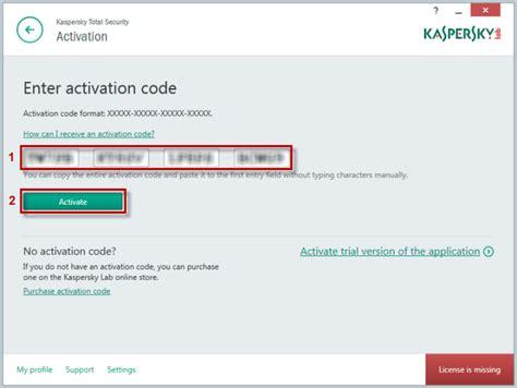 kaspersky full version activation code bitdefender mobile security key 2015 autos post