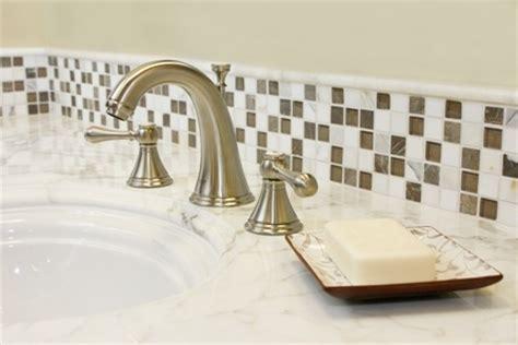 bathroom renovations vancouver bc astonishing on with amazin tile backsplash bathroom 10 handpicked ideas to