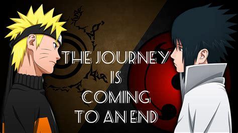 film naruto uzumaki vs sasuke uchiha naruto uzumaki vs sasuke uchiha the final battle draws