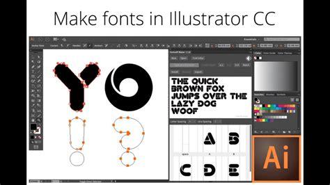 fontself maker  mac   version
