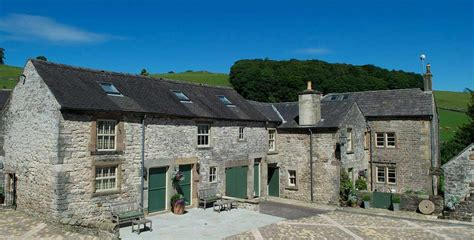 Farm Cottage Holidays by Church Farm Cottages Accommodation In The Peak