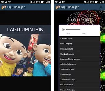 download lagu mp3 gosok gigi upin ipin lagu upin ipin mp3 apk download latest version 1 0 info