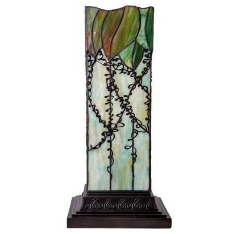 17 best images about my shop lavish abode on pinterest jewellery display shops and river of goods 17 in green table l with stained glass